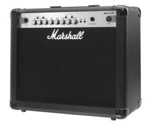Marshall Digital Guitar Amplifier