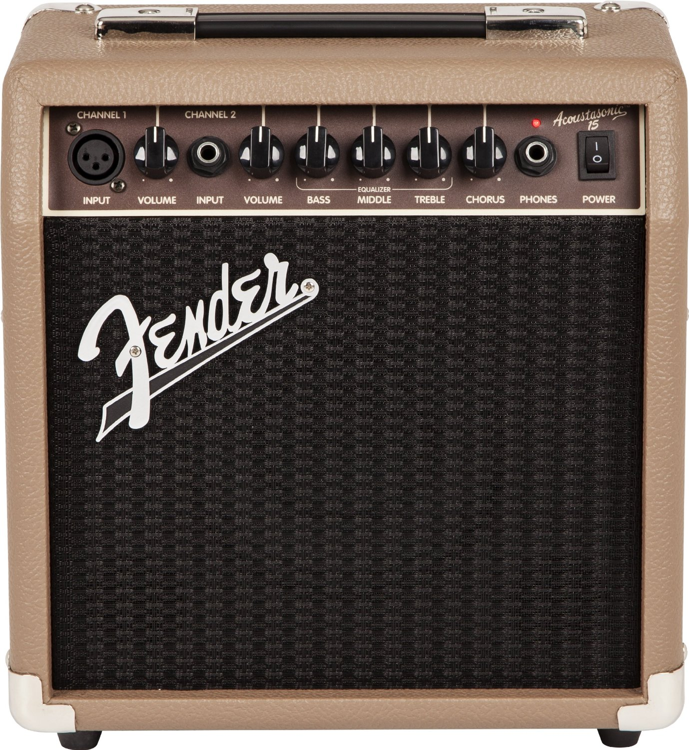 best acoustic guitar amps
