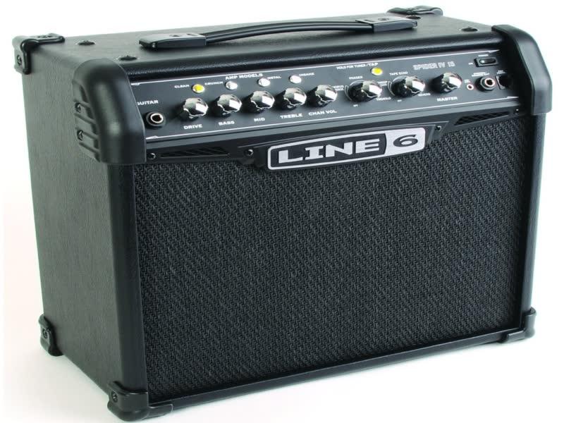 our top 5 guitar amps for sale under 100. Black Bedroom Furniture Sets. Home Design Ideas